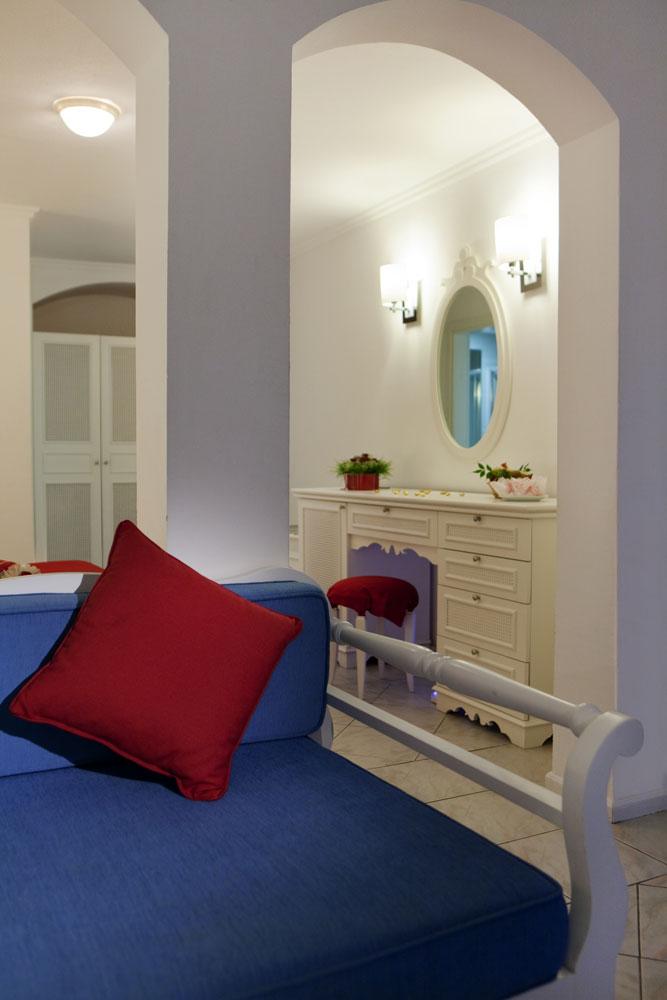 Relax Aile Odası