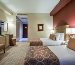 Acapulco Resort Hotel & Convention & Spa