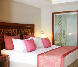 The Arkın Colony Hotel Casino